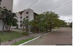 Apartamento à venda com 2 dormitórios em Partenon, Porto alegre cod:453