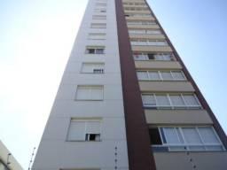 Apartamento à venda com 2 dormitórios em Petrópolis, Porto alegre cod:1241