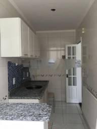Apartamento à venda com 2 dormitórios em Menino deus, Porto alegre cod:6298