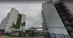 Apartamento à venda com 3 dormitórios em Vila jardim, Porto alegre cod:5745