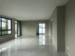 Excelente apartamento, 4 quartos- 4 suíte- 4 vagas- Próximo à Av. Bandeirantes