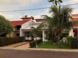 Casa à venda, 276 m² por R$ 1.200.000,00 - Costa e Silva - Porto Velho/RO