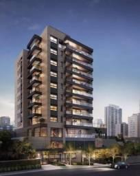Apartamento em Perdizes, com 3 quartos, sendo 1 suíte e área útil de 140 m²