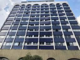 Apartamento para alugar com 3 dormitórios em Água verde, Curitiba cod:00354.002