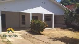 Casa com 5 dormitórios à venda na 804 sul, 220 m² por R$ 300.000 - Plano Diretor Sul - Pal