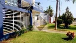 Apartamento à venda, 130 m² por R$ 435.000,00 - Nova Porto Velho - Porto Velho/RO