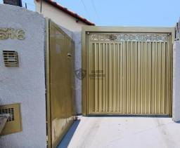 Casa de condomínio à venda com 4 dormitórios em Vila yamada, Araraquara cod:A303
