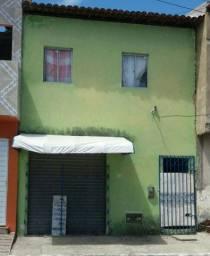 Casa na Zona de Expansão Aju/Se