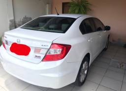 Honda Civic 2014/2014