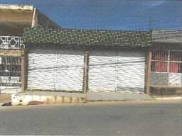 Apartamento à venda em Centro, Porto calvo cod:583025