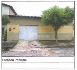 Casa à venda com 3 dormitórios em Pedro patricio, Timon cod:3e91d7a0ed8