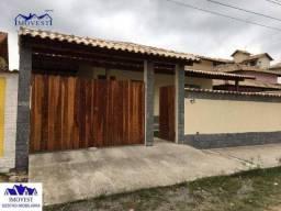 Excelente casa à venda no Condomínio Mataruna - Itapeba - Maricá/RJ