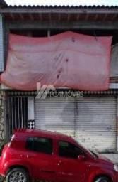 Apartamento à venda em Centro, Porto calvo cod:1af5a630c54