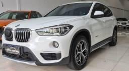 BMW X1 2.0 sDrive20i X-Line ActiveFlex