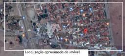 Apartamento à venda com 1 dormitórios em Los angeles, Barretos cod:9c632b135e2