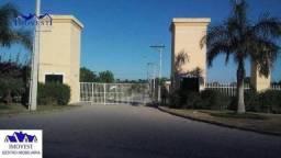 Casa à venda no condomínio Vivere Jardim Residencial - São José do Imbassaí ? Maricá/RJ
