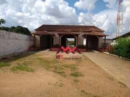 Ponto à venda, 350 m² por R$ 600.000 - Tiradentes - Porto Velho/RO