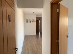 Apartamento à venda com 3 dormitórios em Vila boa vista, Barueri cod:AP0064_SUIT