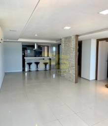 Apartamento à venda com 2 dormitórios em Jardim oceania, João pessoa cod:1