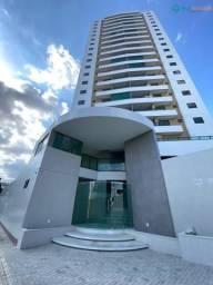 Apartamento - José Mororó