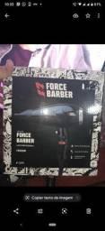 Secador de cabelo 1900w