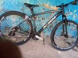 Bicicleta Aro 29, Quero Troca Numa Vikingx,Gios Ou Oggi!!