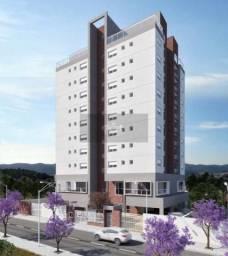 Apartamento à venda com 2 dormitórios em Jardim britânia, Caraguatatuba cod:701