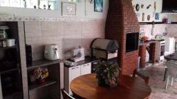 Casa à venda com 2 dormitórios em Indaiá, Caraguatatuba cod:149