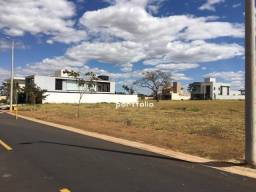 Terreno incrível à venda, 463 m² por R$ 422.000 - Nova Uberlândia - Uberlândia/MG