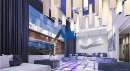 Apartamento à venda com 2 dormitórios em Savassi, Belo horizonte cod:ALM846