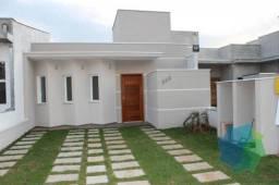 Casa com 3 dormitórios para alugar por R$ 2.400/mês - Ilha das Águas - Salto/SP