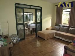 Título do anúncio: Casa na Vila Itatiaia