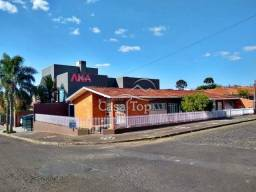Casa à venda em Jardim carvalho, Ponta grossa cod:3113