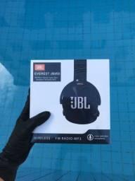 Fone JBL JB950