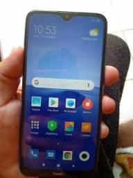 Xiaomi 8A 32 Gigas 4G