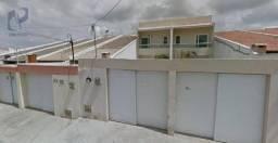 Casa à venda, 76 m² por R$ 160.000,00 - Barrocão - Itaitinga/CE