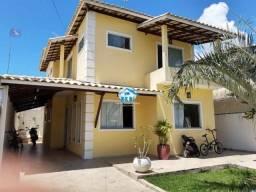 Casa de condomínio à venda com 4 dormitórios em Arembepe, Arembepe (camaçari) cod:179