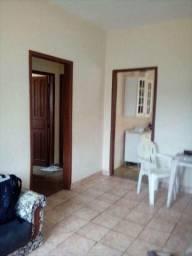 Casa à venda com 4 dormitórios em Caiçara, Praia grande cod:409800
