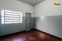 Casa Residencial para aluguel, 1 quarto, Porto Velho - Divinópolis/MG