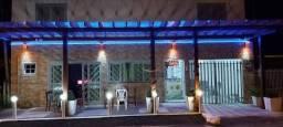 Pousada com 10 dormitórios à venda, 400 m² por R$ 2.300.000,00 - Bom Retiro - Matinhos/PR