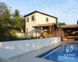Chácara à venda em Jabuticaba, Guarapari cod:FA0007_SUPP