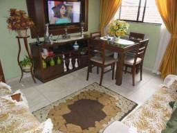 Apartamento à venda com 2 dormitórios em Olaria, Rio de janeiro cod:699