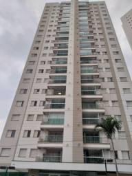 Compre Apartamento de 143 m² (Talent Residence, Gleba Fazenda Palhano, Londrina-PR)