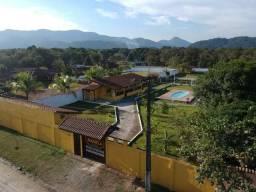 Chácara para alugar com 5 dormitórios em Agenor de campos, Mongaguá cod:351902