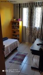 Apartamento para Venda em Cuiabá, Parque Ohara, 2 dormitórios, 1 banheiro, 1 vaga