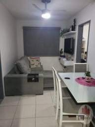 Apartamento para venda na Fraga Maia