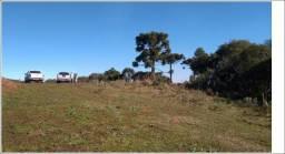 Título do anúncio: Terreno para Sítio ou casa de campo pousada em Urupema - SC