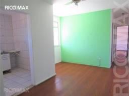 Título do anúncio: Apartamento com 2 dormitórios à venda, 57 m² por R$ 85.000,00 - Mata Escura - Salvador/BA