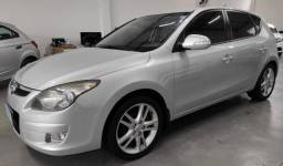 I30 2011/2012 2.0 MPFI GLS 16V GASOLINA 4P MANUAL
