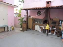 Casa à venda com 4 dormitórios em Olaria, Rio de janeiro cod:819